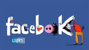 facebook image funny